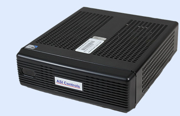 ASI-WebLink-BAS