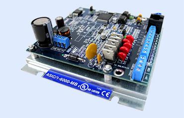 ASIC1-6000-MB