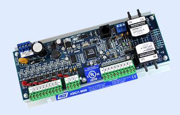 ASIC1-8800-Dual