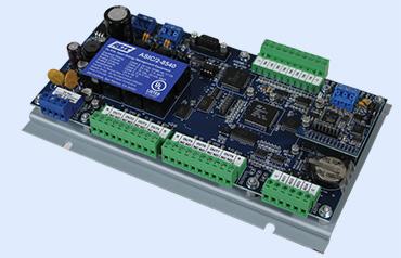ASIC2-8540