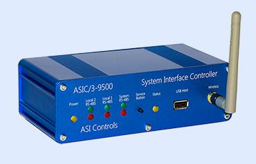 ASIC3-9500