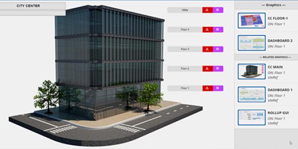 Building view_slide