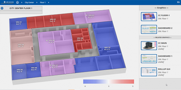 floorplan graphic_slide